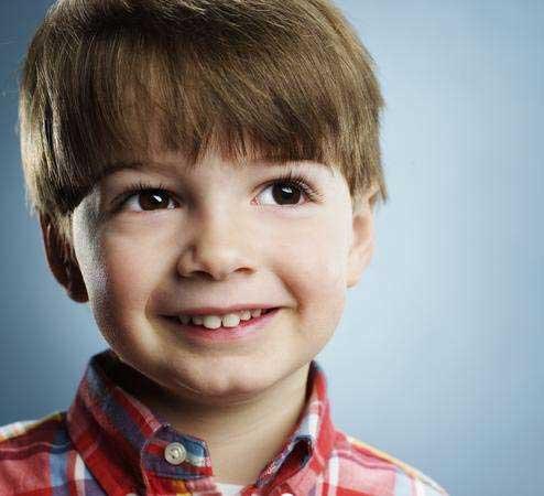 otizm-ile-yaşam
