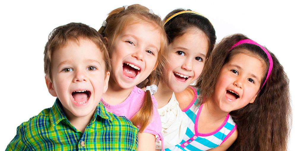 çocuklarda-dil-gelişimi